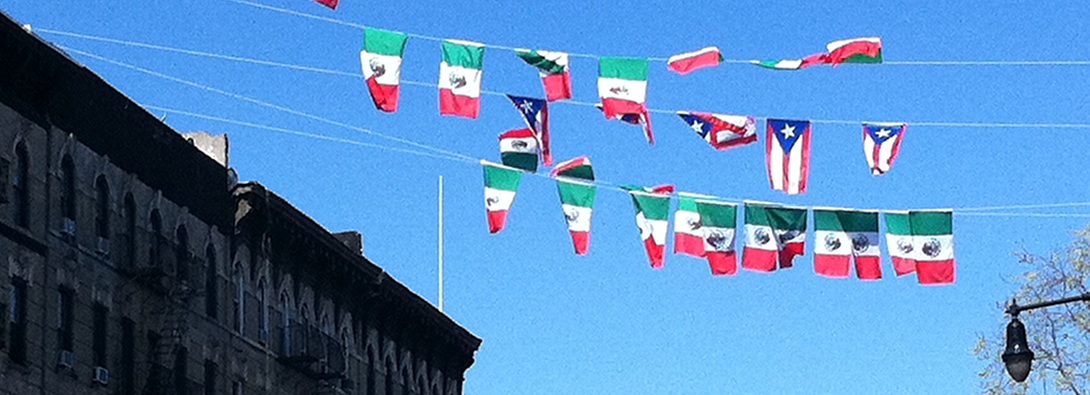 barrioflags