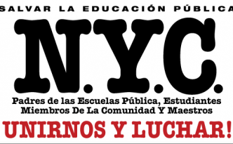 FINAL Rally Banner (Spanish)