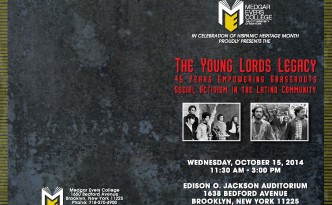 Young Lords_Program_Page_1
