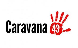 caravana43.thumbnail